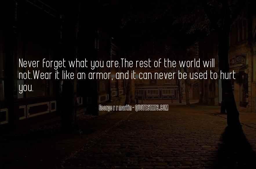Somekind Quotes #944202