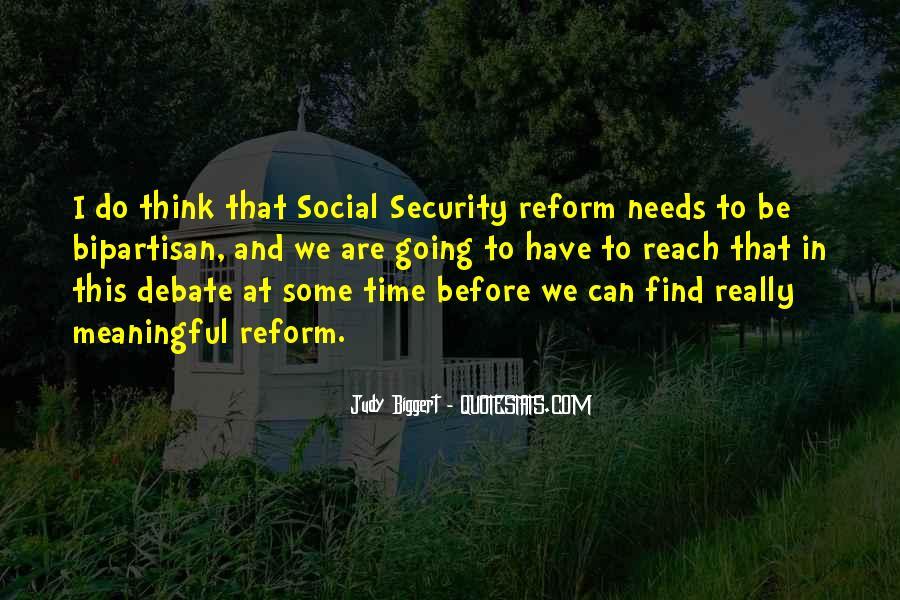 Somepresent Quotes #1507722
