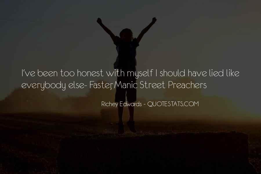 Somepresent Quotes #1512023