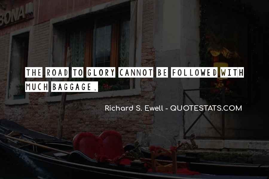Somepresent Quotes #1822645