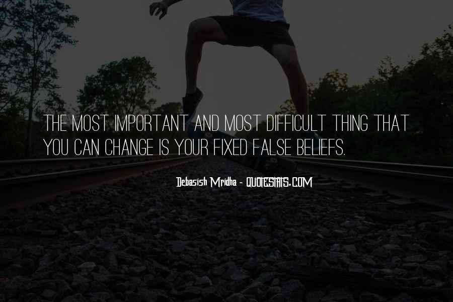 Somepresent Quotes #65055