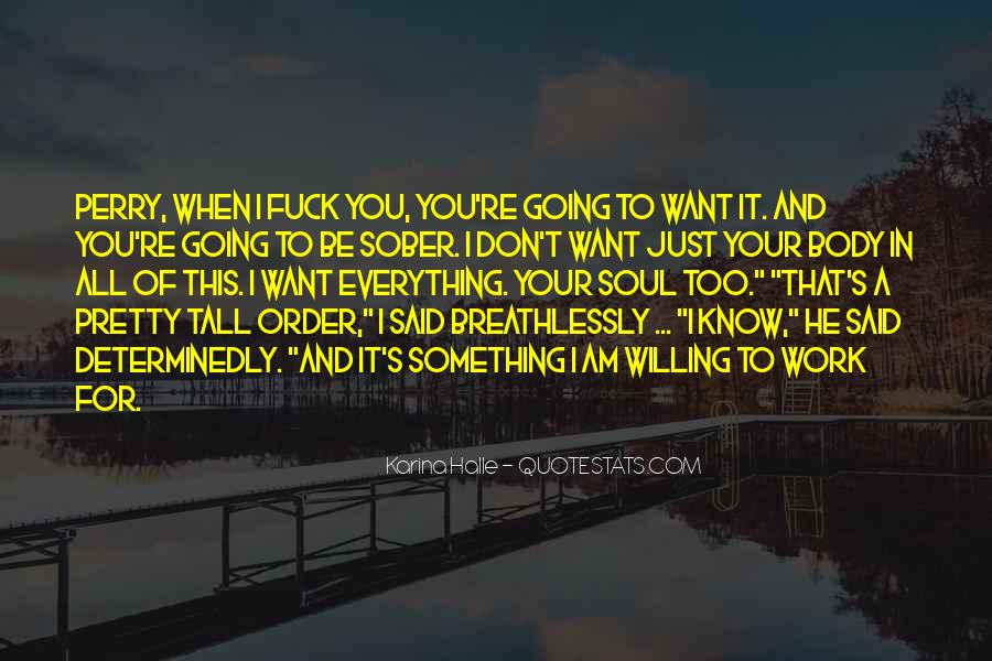 Somereal Quotes #905201