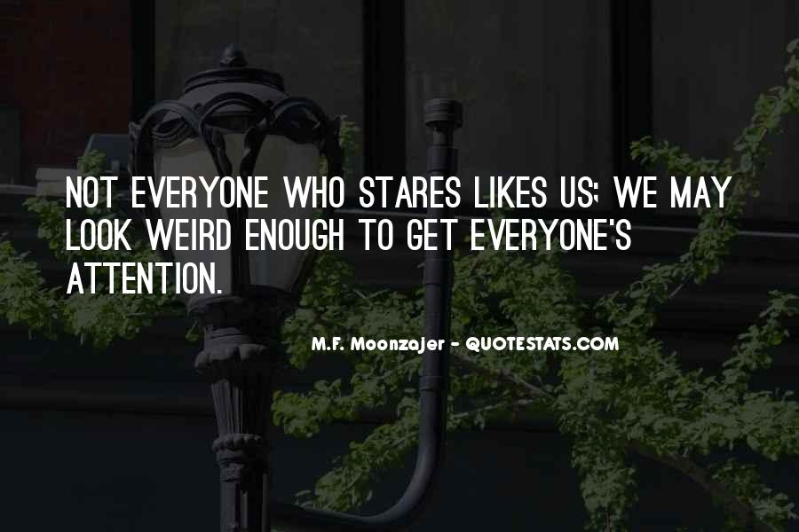 Somerenown Quotes #264613