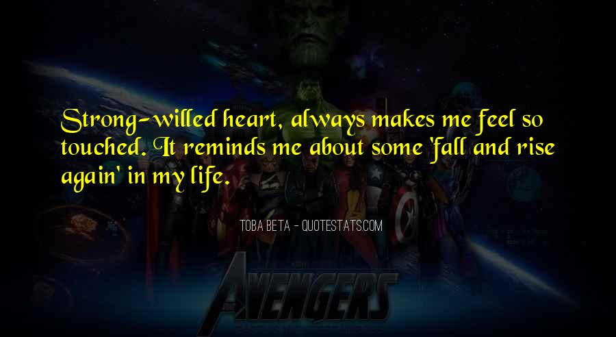 Songless Quotes #1120117