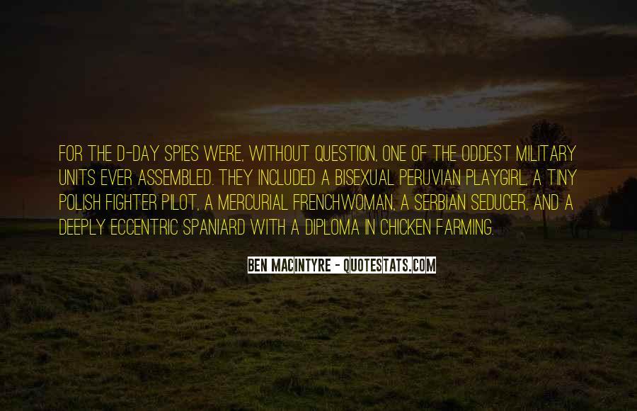 Sonoramic Quotes #1538571