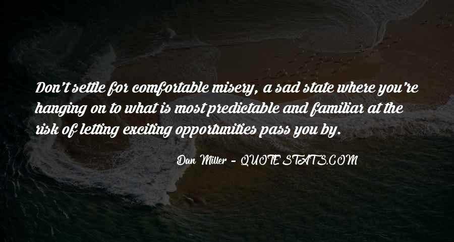 Sonorous Quotes #1696909