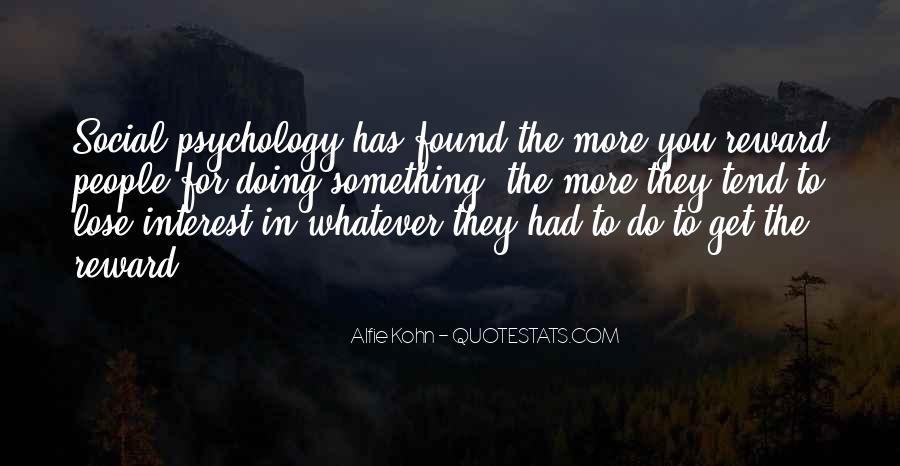 Sooper's Quotes #1720975
