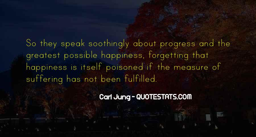 Soothingly Quotes #124240