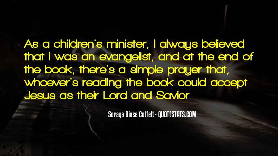 Soraya's Quotes #1188809