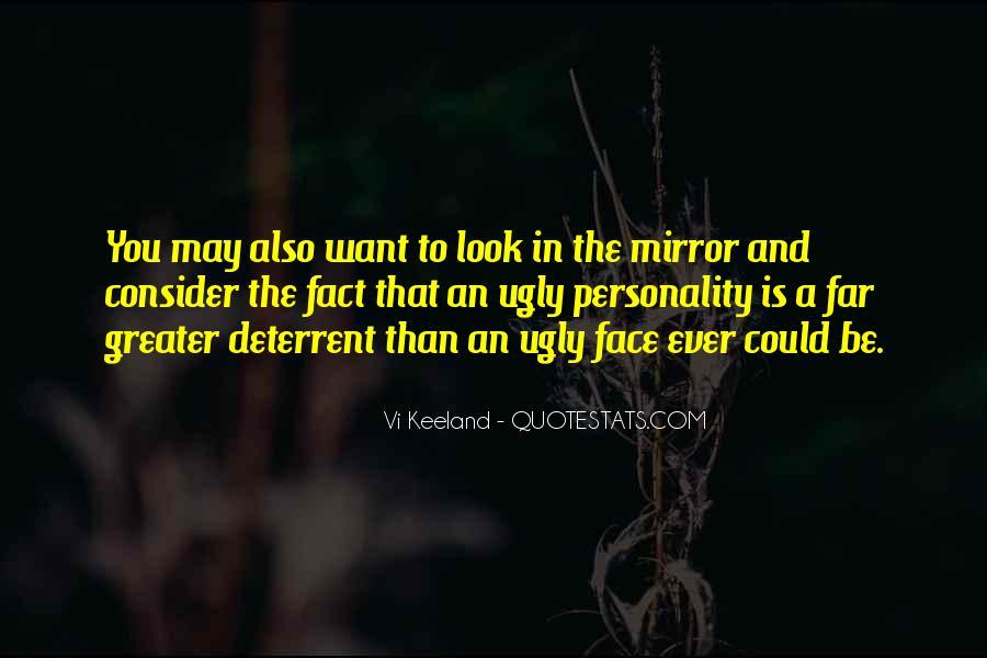Soraya's Quotes #653109