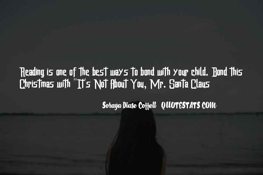 Soraya's Quotes #678772