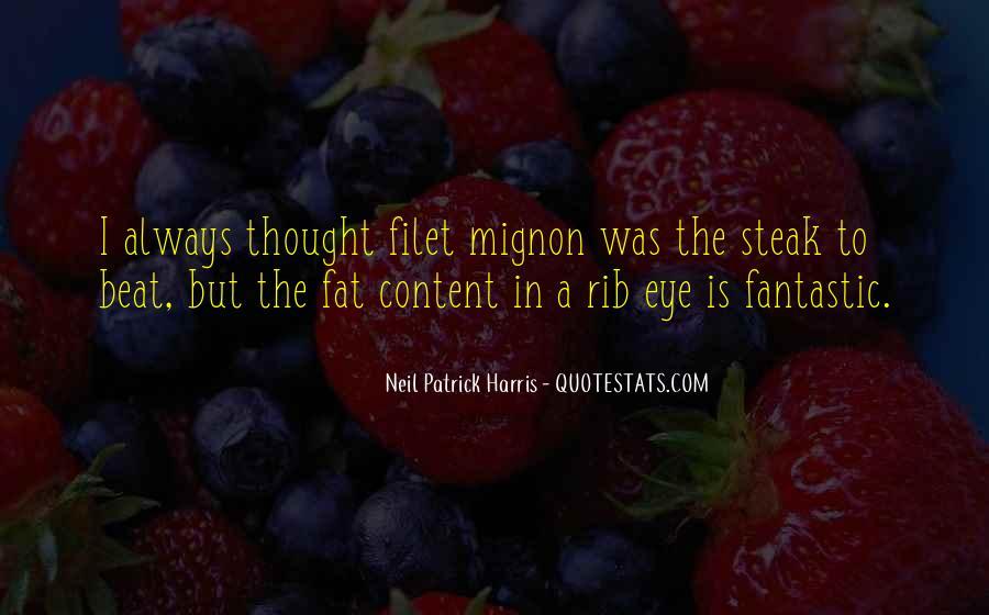 Sorriness Quotes #1710549
