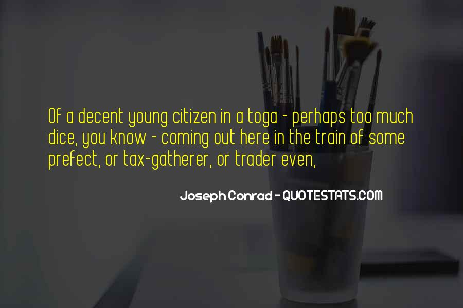 Sorriness Quotes #743017