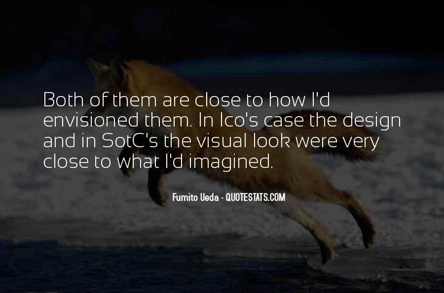 Sotc's Quotes #1172444