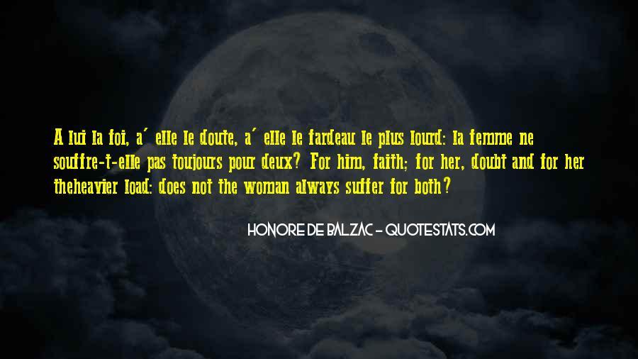 Souffre Quotes #318958