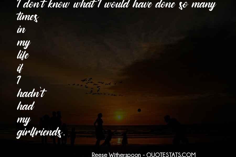 Sounis Quotes #131365