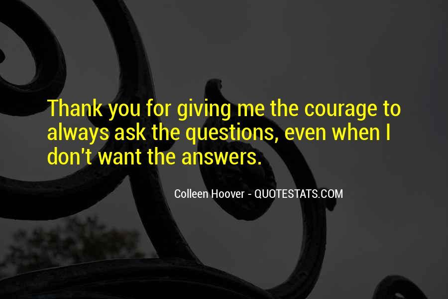 Sounis Quotes #1475574
