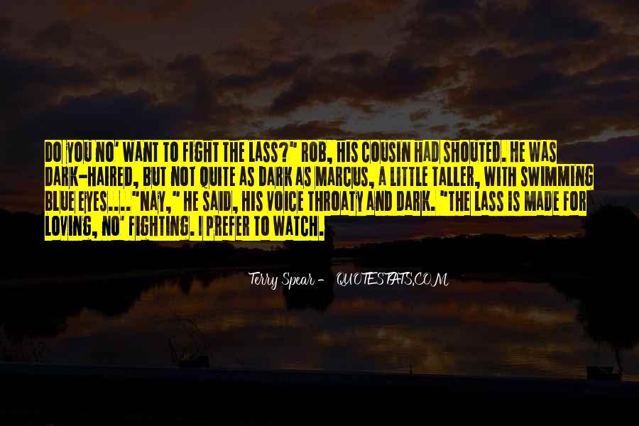 Souvestre Quotes #1104132