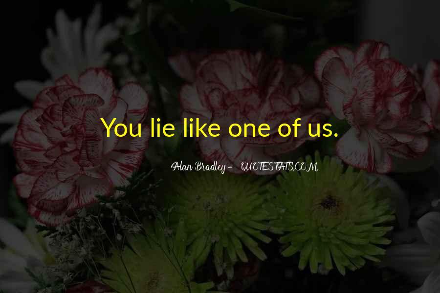 Souvestre Quotes #1264290