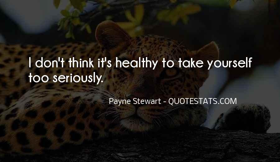 Souvestre Quotes #1764591