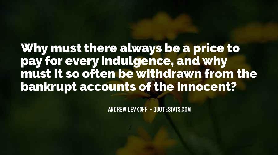 Souvestre Quotes #66027
