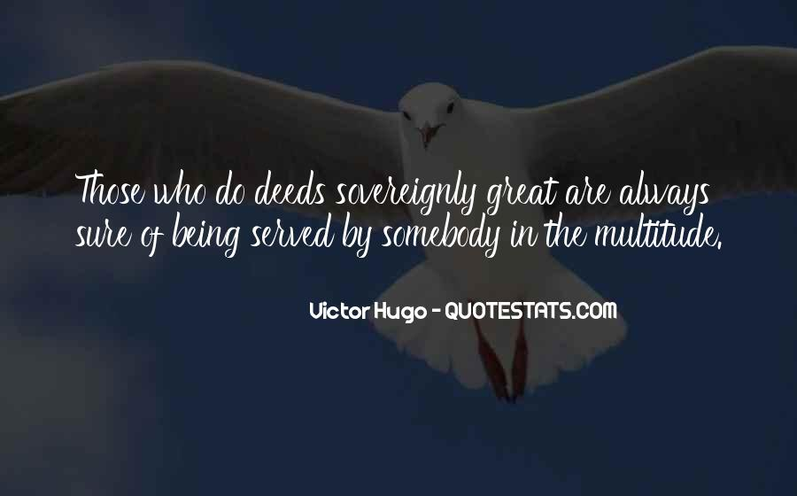 Sovereignly Quotes #1362276