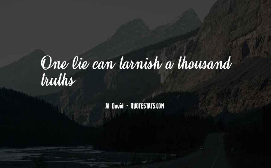 Sovrastrutture Quotes #1615460