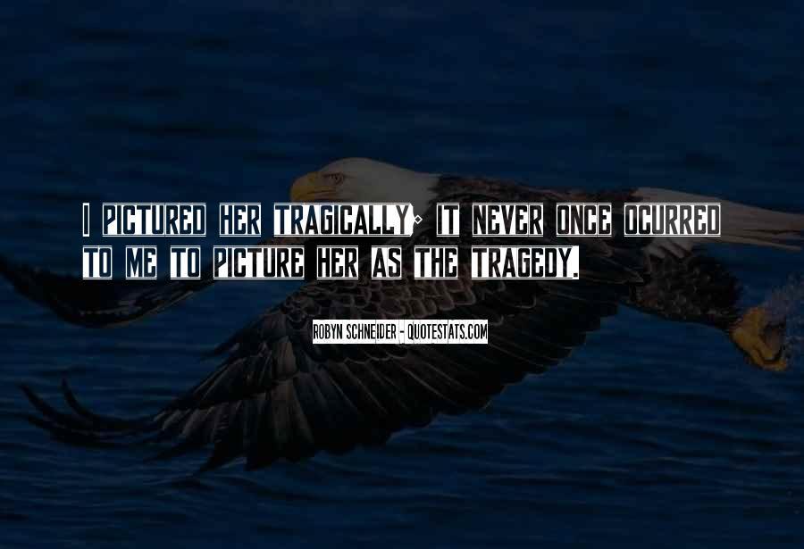 Spampinato Quotes #1315077