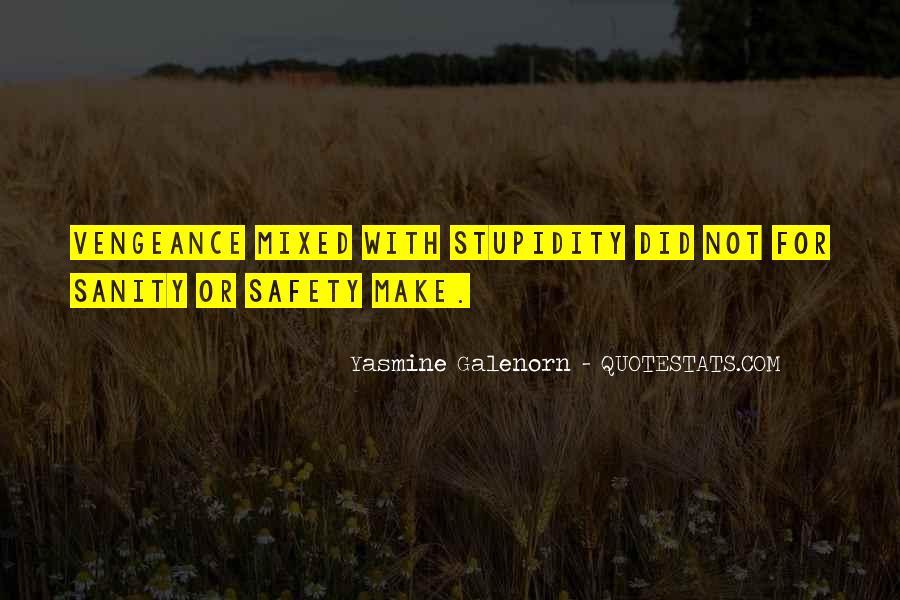Spanworm Quotes #497643