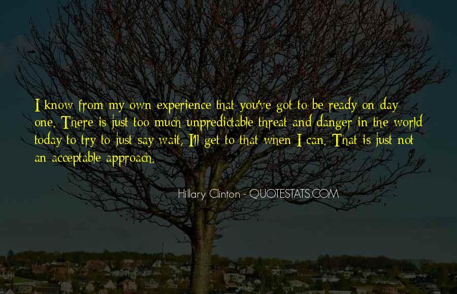 Spanworm Quotes #783203