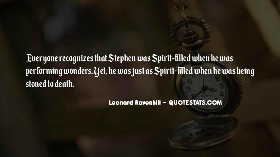 Sparpfennig Quotes #385399