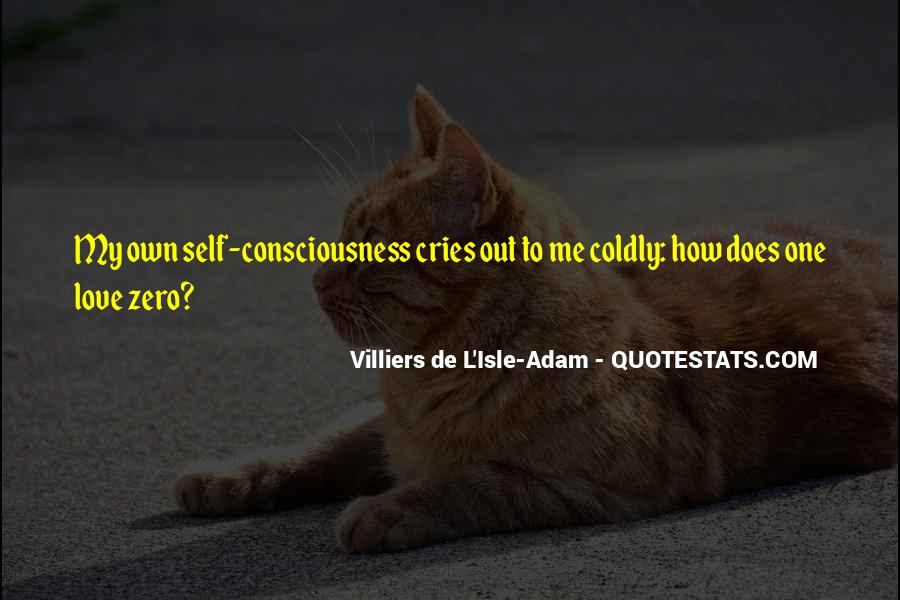 Spaying Quotes #689987