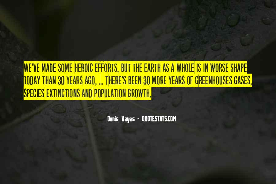 Species's Quotes #202972