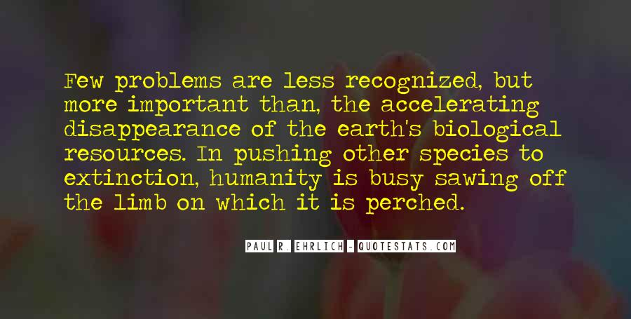 Species's Quotes #24734