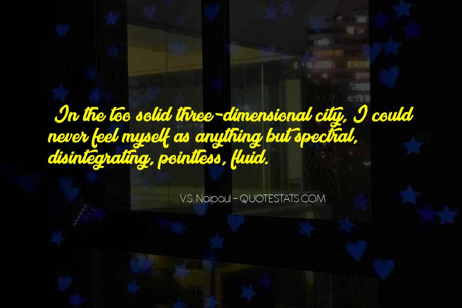 Spectral Quotes #125842