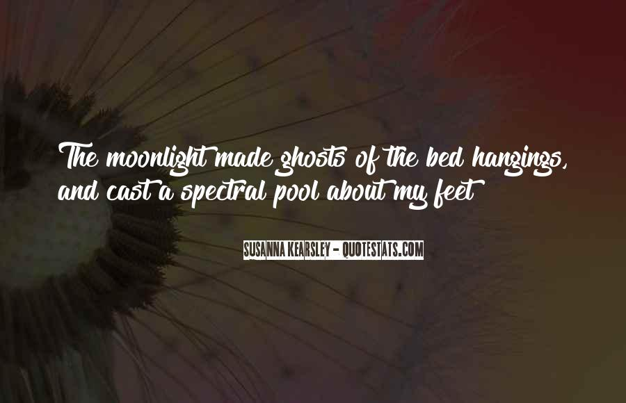 Spectral Quotes #1270921