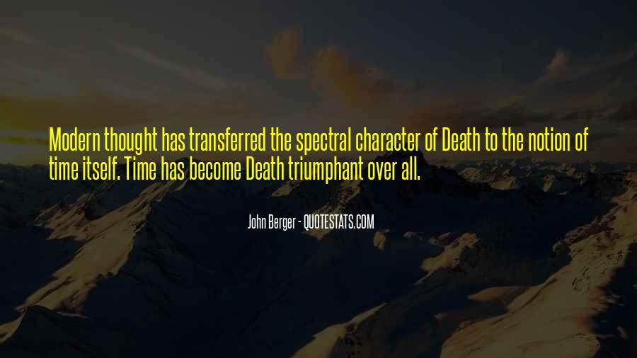 Spectral Quotes #1521786
