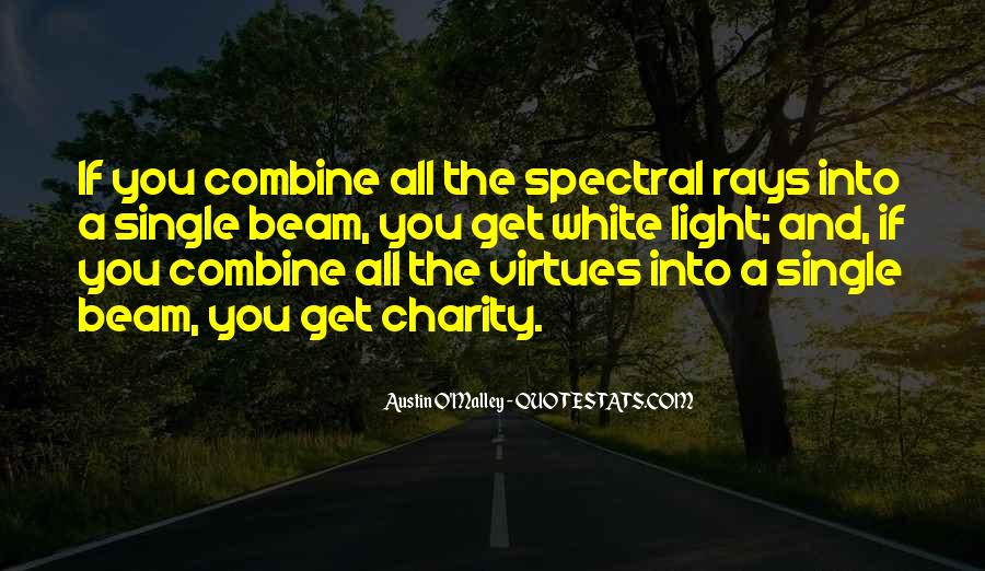 Spectral Quotes #1811782
