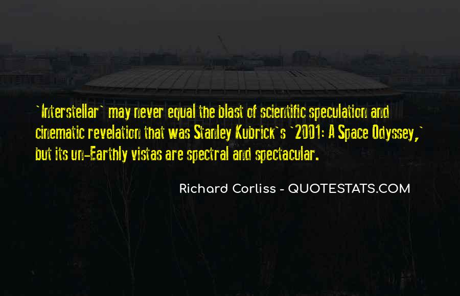 Spectral Quotes #358912