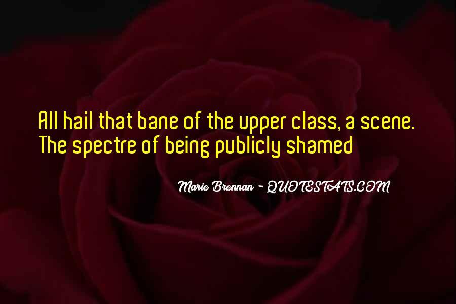 Spectre's Quotes #462504