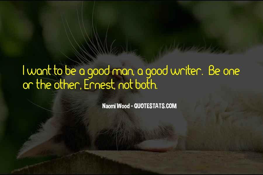 Speelycaptor Quotes #1680578