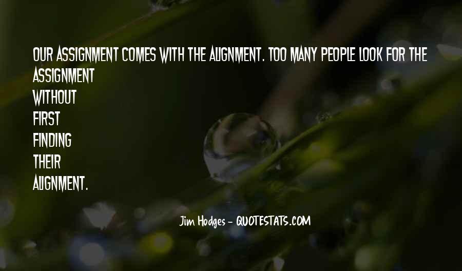 Spewit Quotes #870393