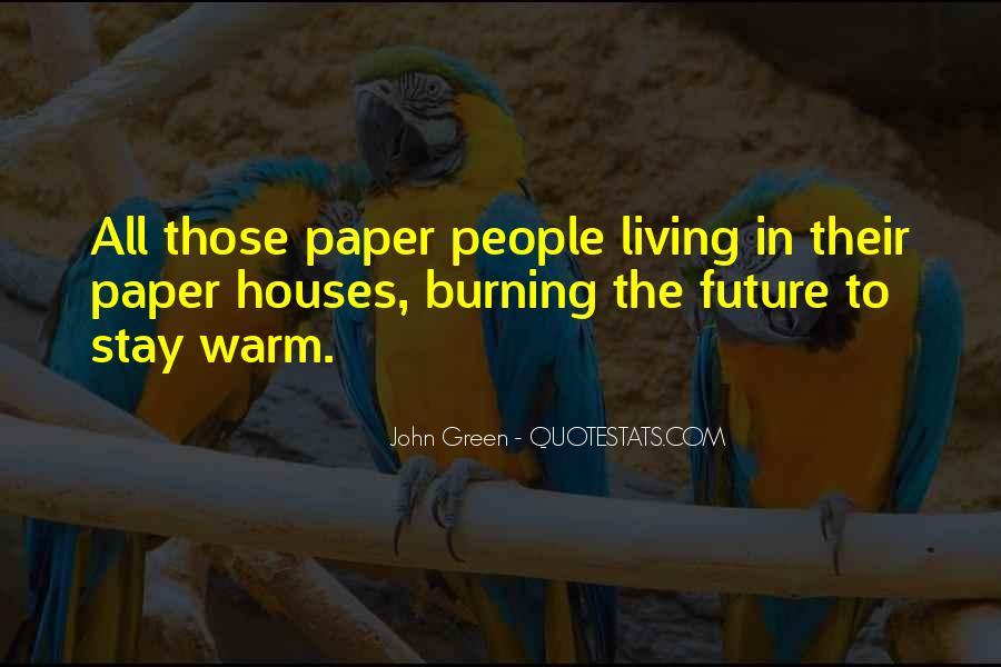 Spiegelman's Quotes #1831703