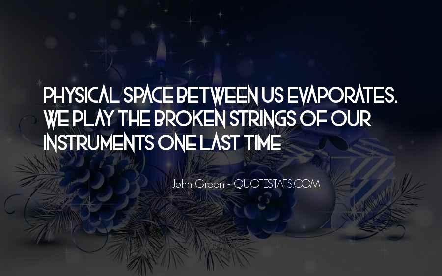 Spiegelman's Quotes #1836582