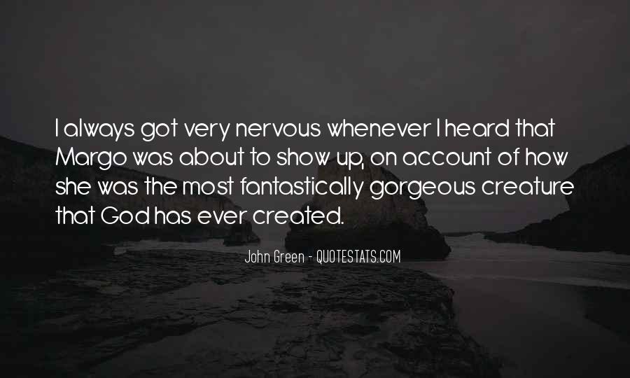 Spiegelman's Quotes #801572