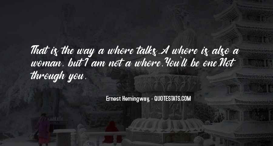 Spilsby Quotes #1308386
