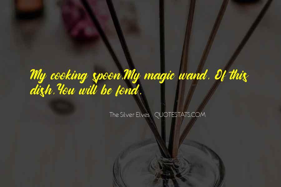 Spinningwheel Quotes #1397060