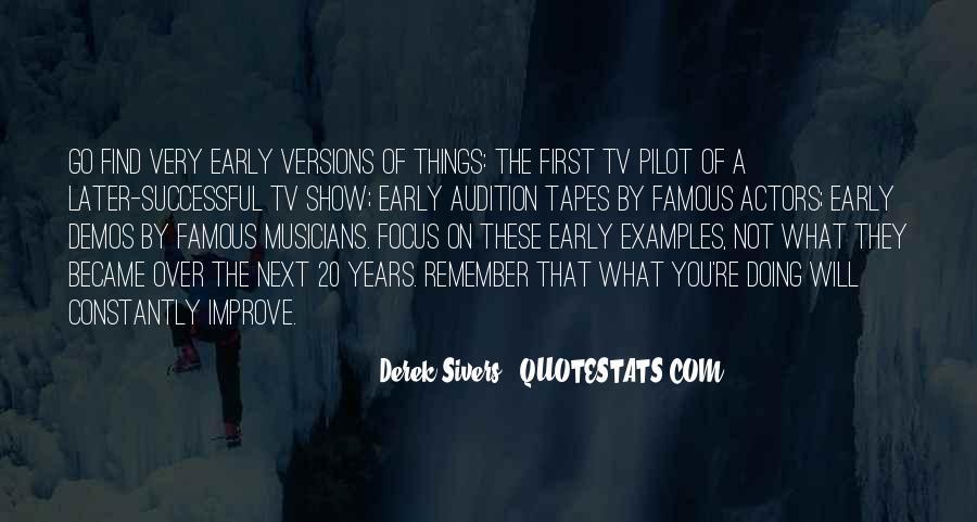 Spiritbody Quotes #1053450
