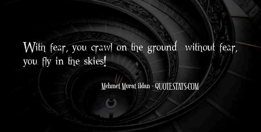 Spiritbody Quotes #1464100