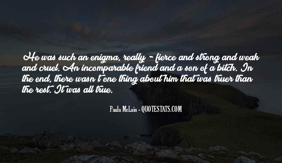 Spiriteur'filled Quotes #1594375